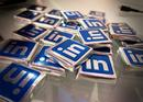 LinkedIn: The lean, mean content marketing machine!