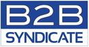 Welcome to B2B Syndicate